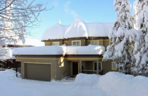 1 – 790 Monashee Road, Silver Star, BC