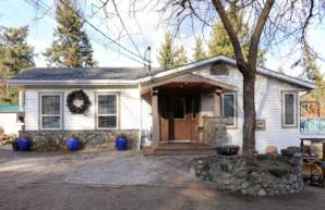 11327 Roberts Road, Lake Country, BC