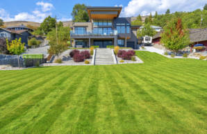 7346 Old Stamp Mill Road, Vernon, BC