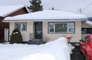 2610 Colony Street, Armstrong, BC