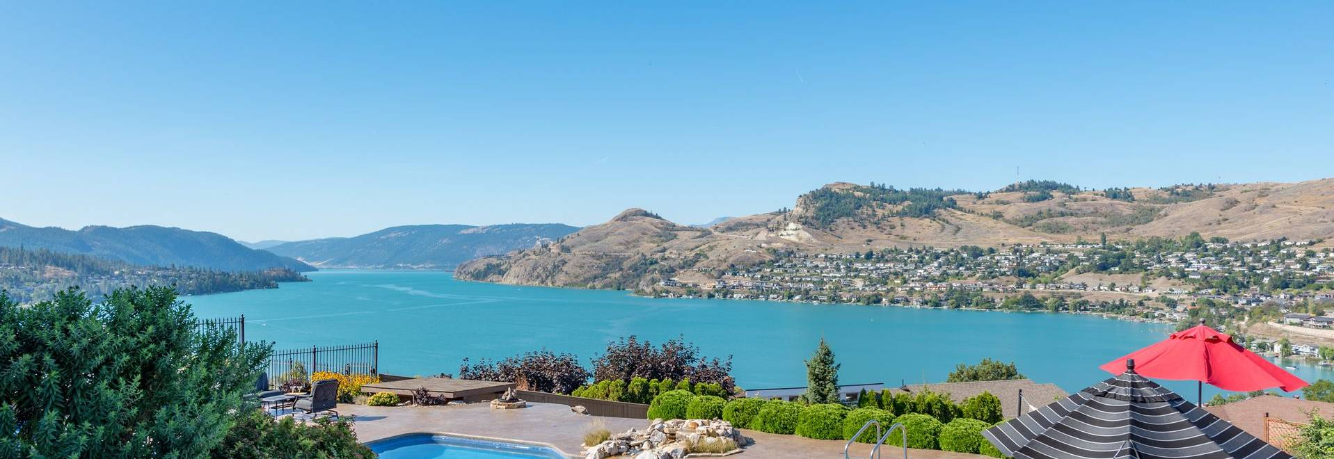 10 Bayview Heights, Coldstream, BC