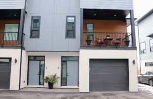 5 – 4602 20 Street, Vernon, BC