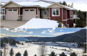 3927 Pothecary Place, Armstrong, BC