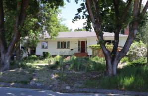 3303 20 Street, Vernon, BC