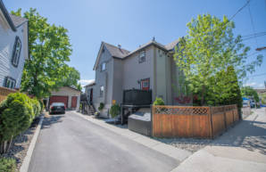3102 37th Avenue, Vernon, BC