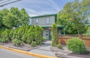 2700 35 Street, Vernon, BC