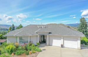 11511 Wyatt Court, Coldstream, BC