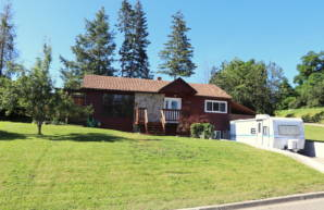 3285 Rosedale Avenue, Armstrong, BC