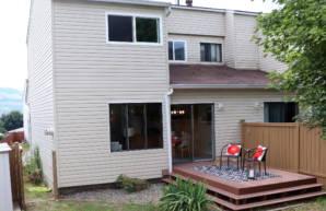 105 – 4913 Heritage Drive, Vernon, BC