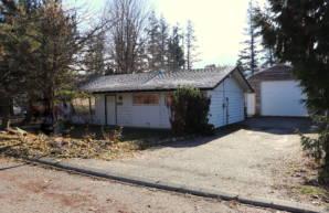 5790 Locke Drive, Coldstream BC V1B 3E5