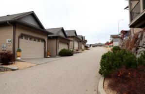 2 – 1000 Mt Ida Drive, Vernon BC V1B 3Z3