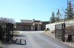 7610 Tronson Road, Vernon BC V1H 1C5