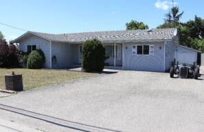 2105 Okanagan Street, Armstrong BC V0E 1B1