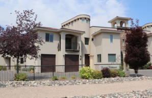 10 – 7373 Brooks Lane, Vernon BC