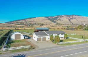 8935 Kalamalka Road, Coldstream BC